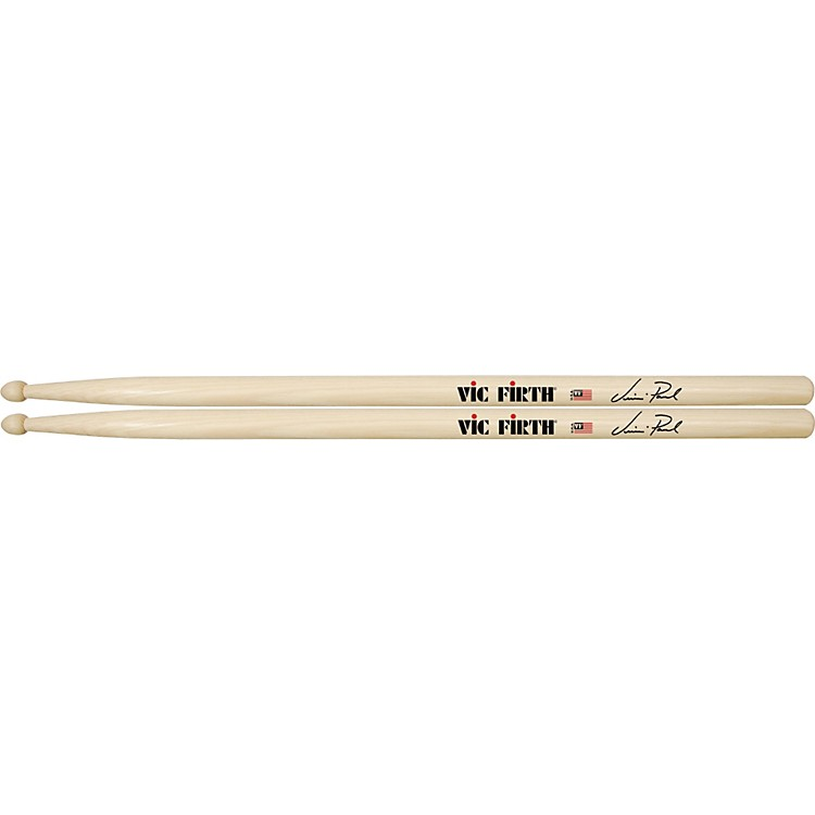 Vic Firth Vinnie Paul Signature Drumsticks