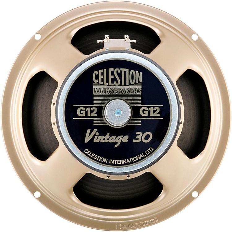 CelestionVintage 30 60W, 12
