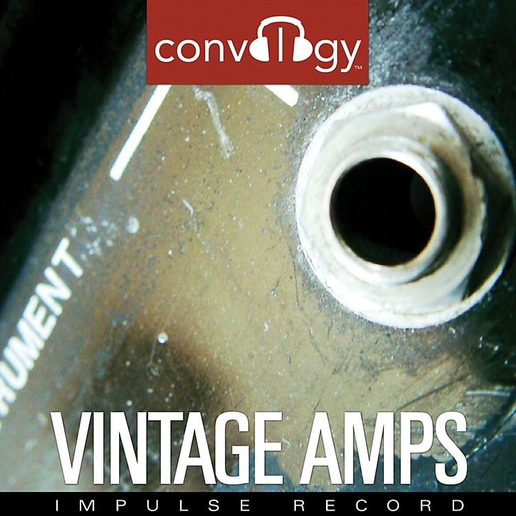 Impulse RecordVintage Amp Impulse ResponseSoftware Download