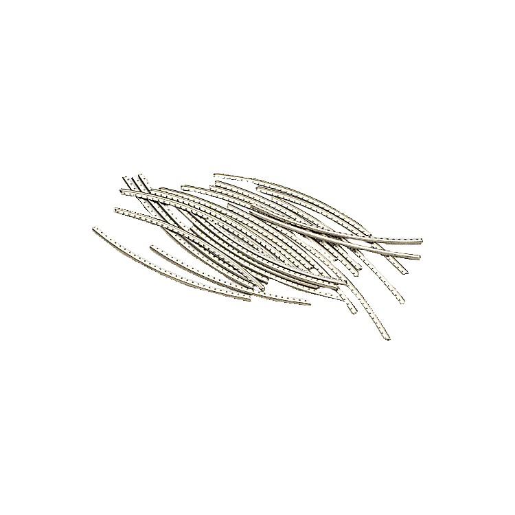 FenderVintage Bass Fret Wire (24)