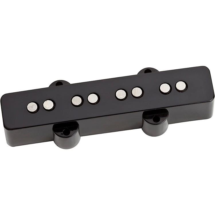BasslinesVintage Jazz Bass Pickup