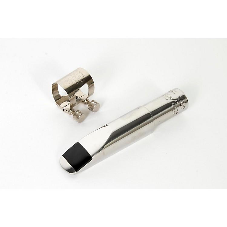 Berg LarsenVintage Metal Tenor Saxophone Mouthpiece115/2 M888365842080