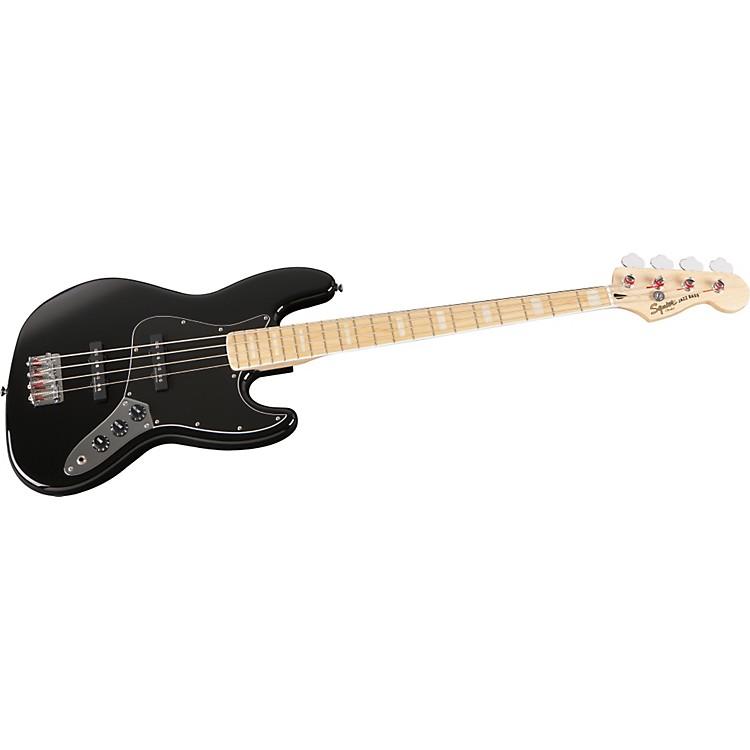 SquierVintage Modified Jazz Bass '77