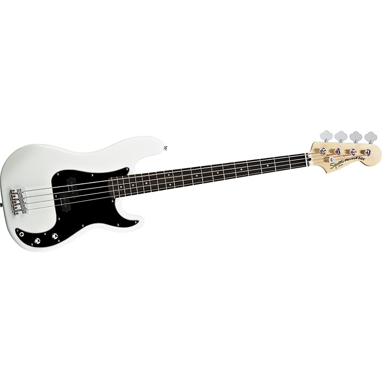 SquierVintage Modified Precision Bass