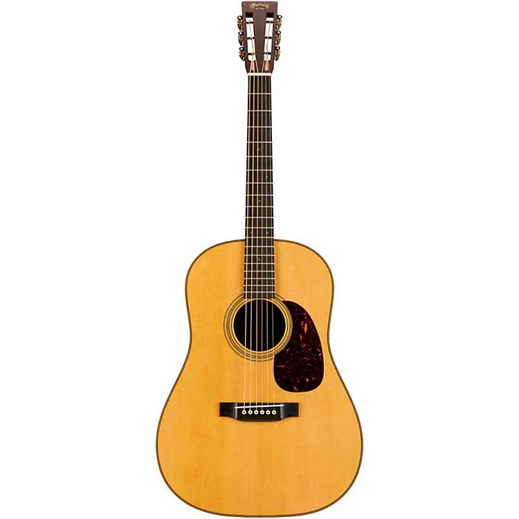 MartinVintage Series HD-28VS Dreadnought Acoustic Guitar