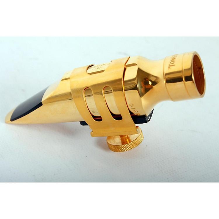 Otto LinkVintage Series Metal Tenor Saxophone Mouthpiece7888365794532