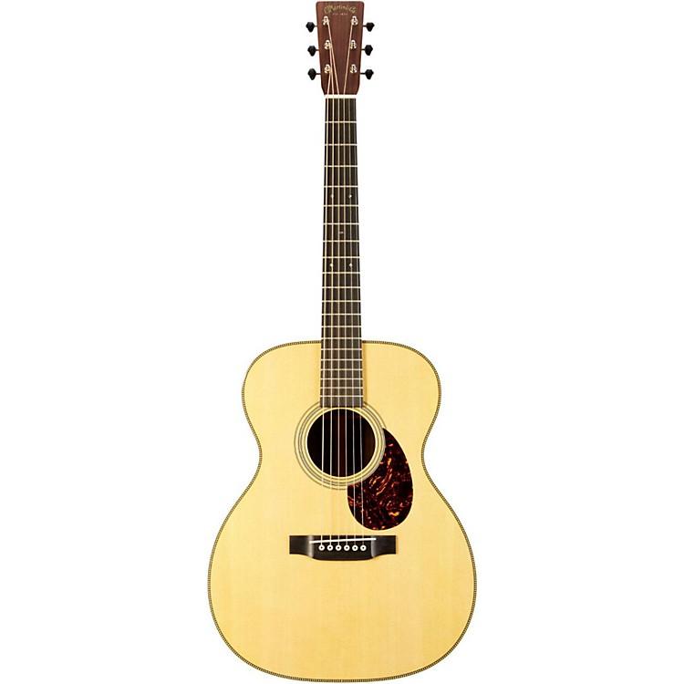 MartinVintage Series OM28-V Acoustic Guitar