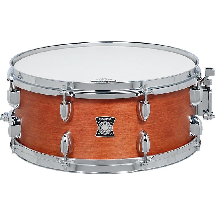 YamahaVintage Series Snare Drum14 x 16Vintage Black