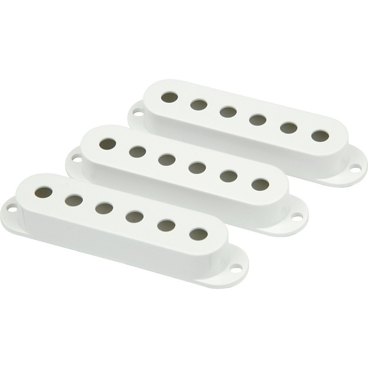 Fender Vintage Strat Pickup Cover