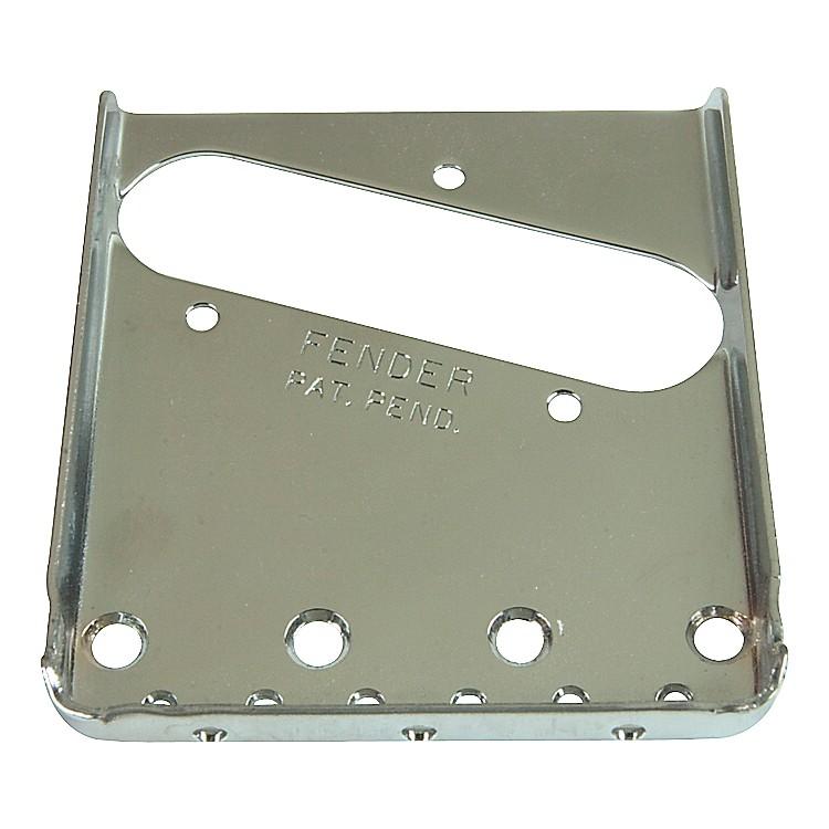 FenderVintage Telecaster Bridge Plate