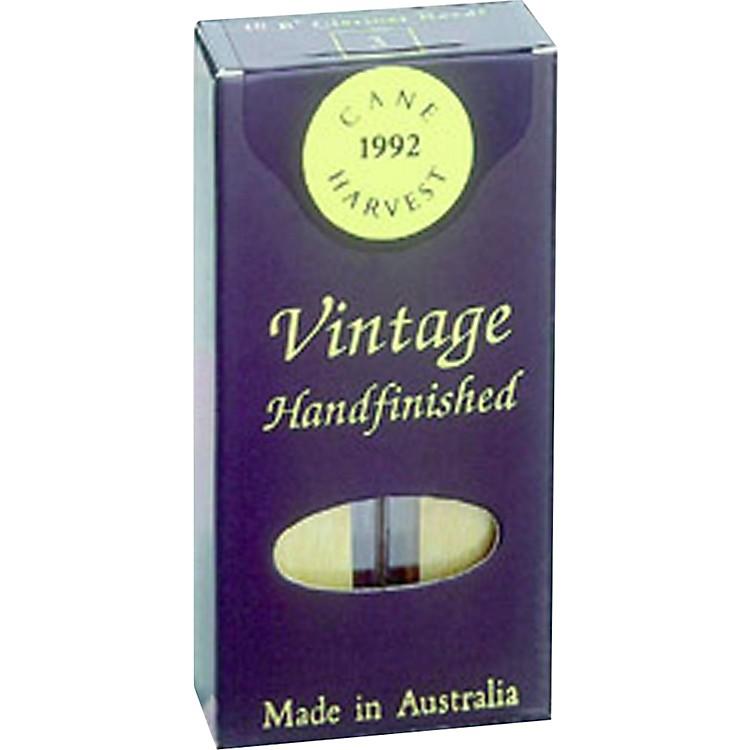 Reeds AustraliaVintage XL Bb Clarinet Reeds