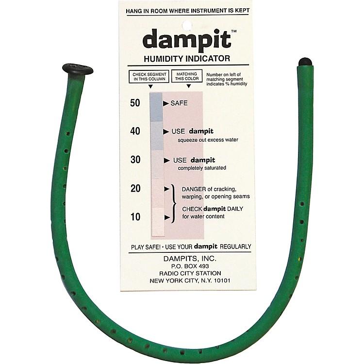 DampitViola Humidifier15+ in.