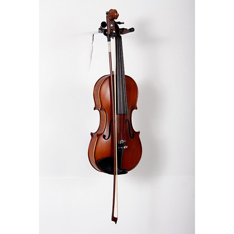 For DummiesViolin Learner's Package11000001-22968888365799841