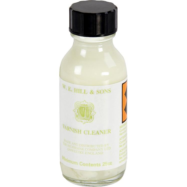 HillViolin Polish/Cleaner