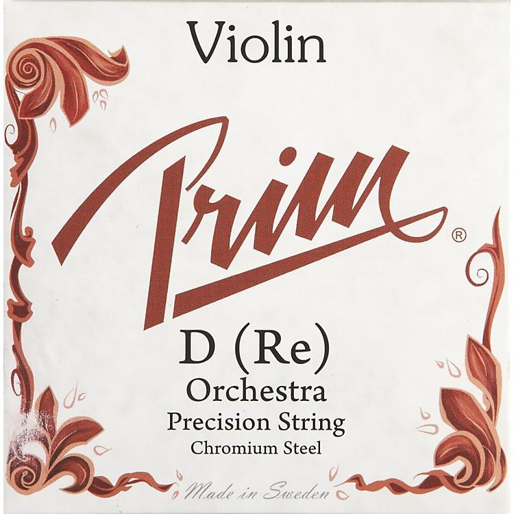 PrimViolin Strings