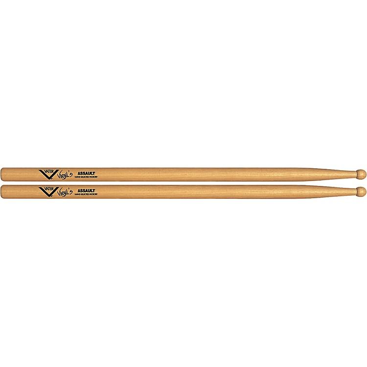 VaterVirgil Donati Signature Drumsticks