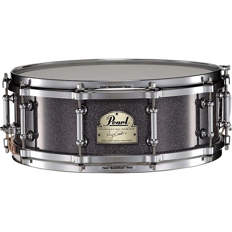 PearlVirgil Donati Signature Snare Drum
