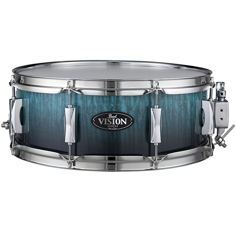 Pearl Vision Birch Artisan II Snare