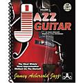 Jamey Aebersold Volume 1 For Jazz Guitar