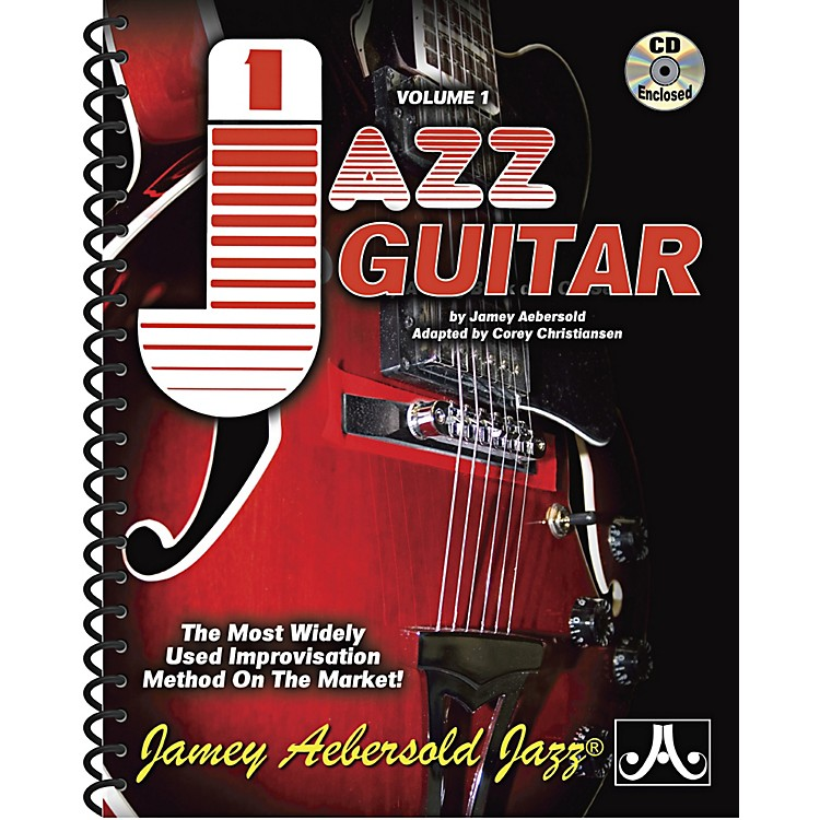 Download Entire Set of Jamey Aebersold Play-A-Longs Vol.1 ...