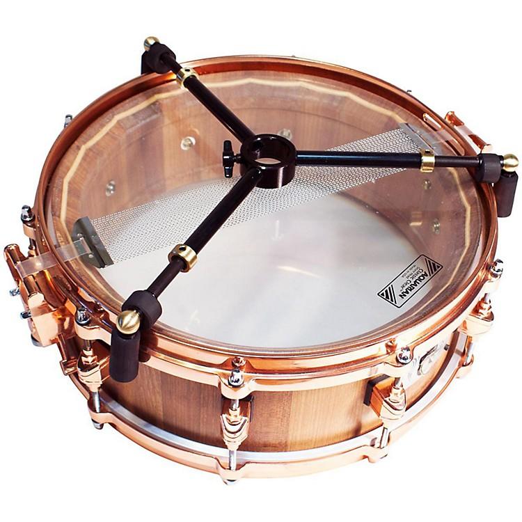 AxisVortex Snare Tripod Basket