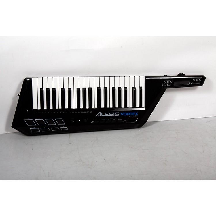 AlesisVortex Wireless KeytarRegular888365910413