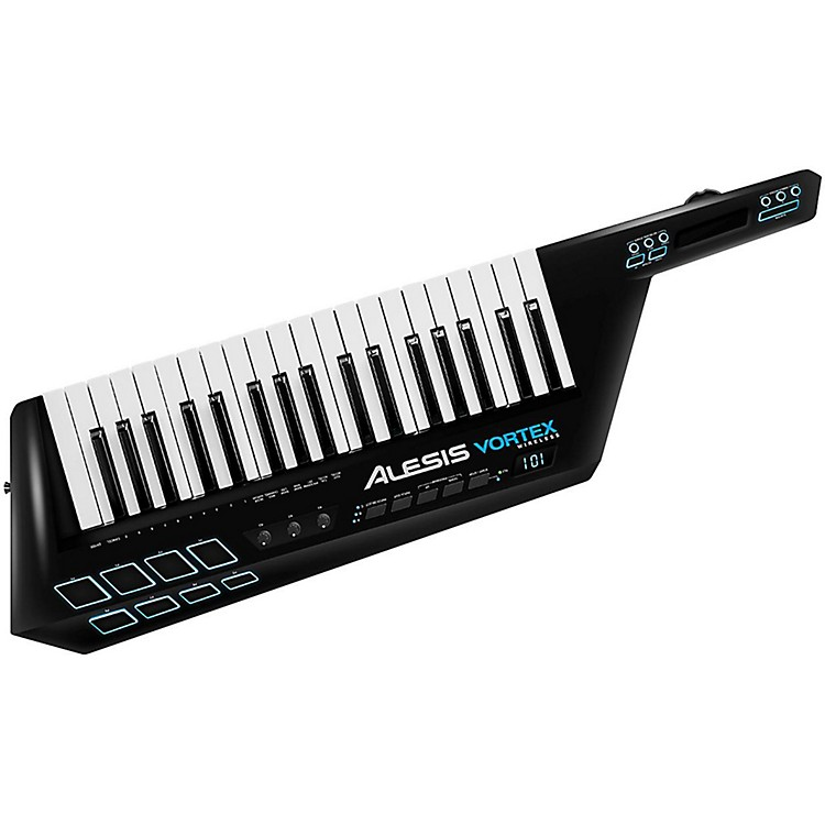 Alesis Vortex Wireless Keytar