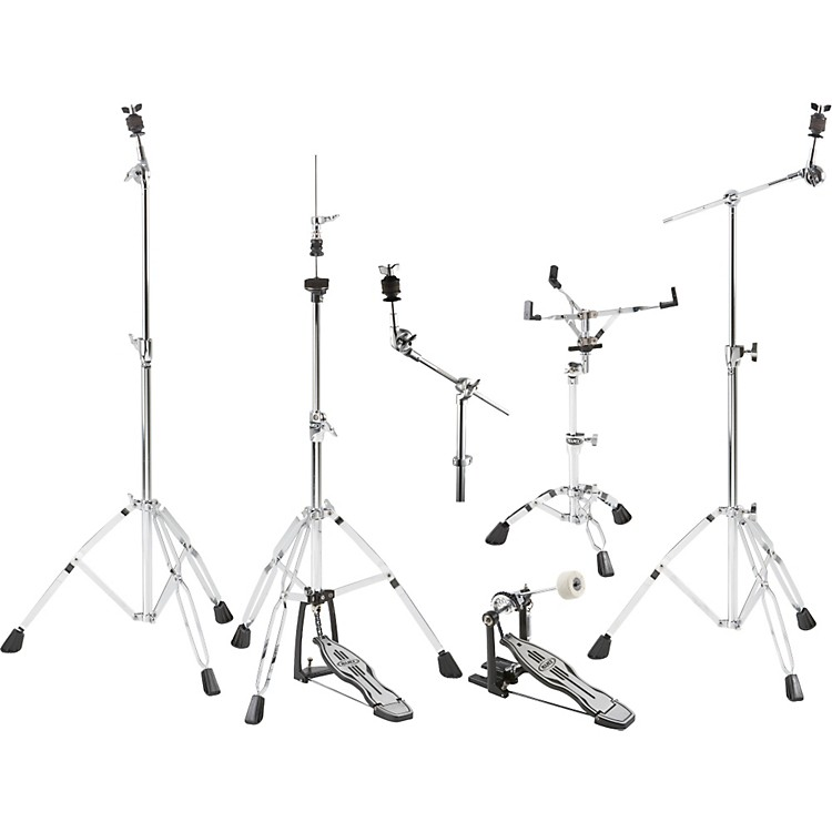 Mapex Voyager 5-Piece Hardware Pack
