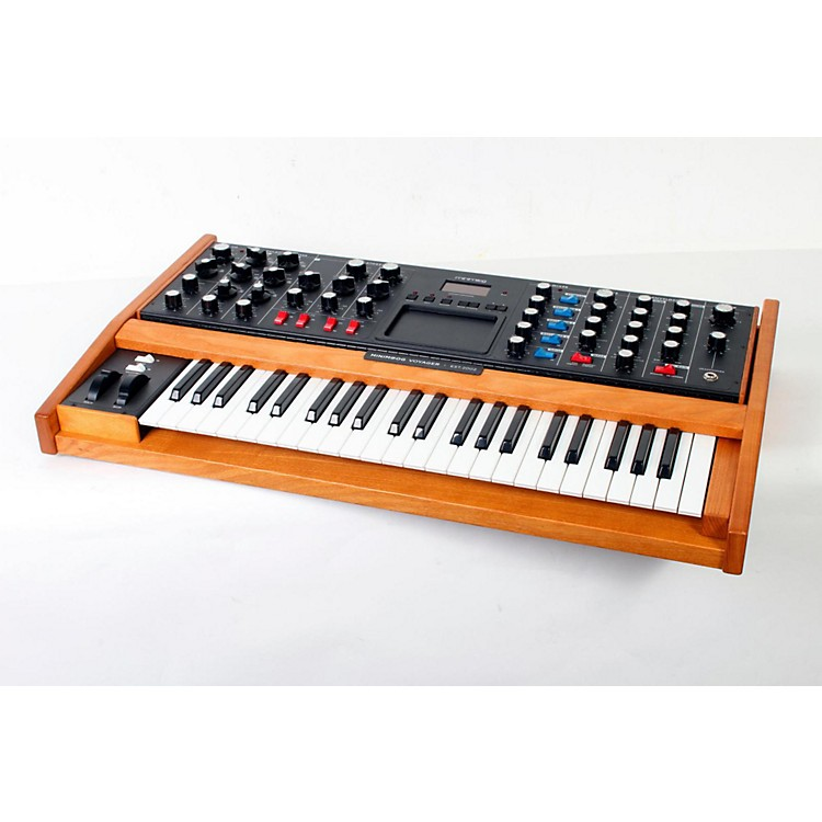 MoogVoyager Performance Edition888365778938