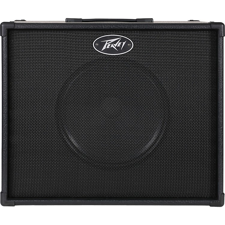 PeaveyVypyr 112 1x12 Guitar Speaker Cabinet