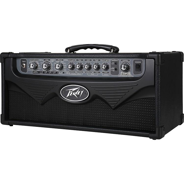 PeaveyVypyr 30 30W Guitar Amp Head