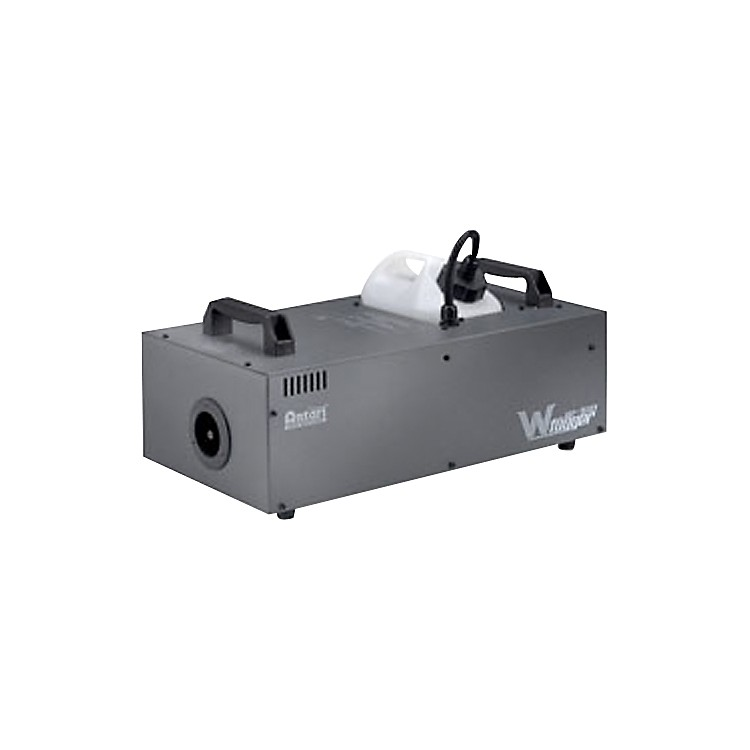 Antari W510 1000 Watt Wireless Fog Machine