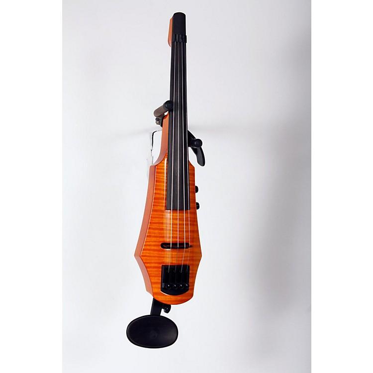 NS DesignWAV 4 Electric ViolinAmber888365900292