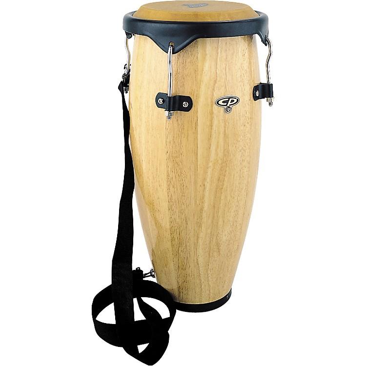 LPWB2040 World Beat Caribe Conga