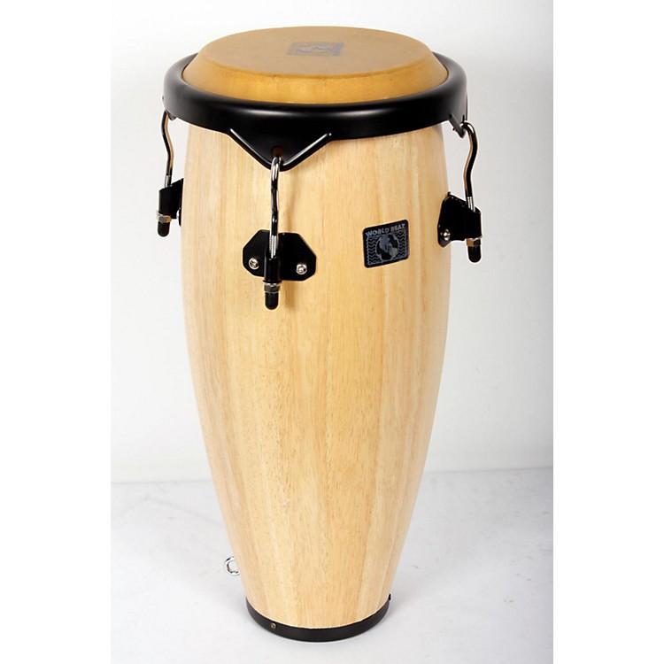 LPWB2040 World Beat Caribe Conga888365801988