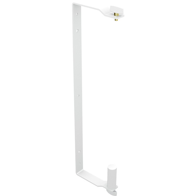 Behringer WB215 Mounting Bracket for EUROLIVE B215XL Speaker White