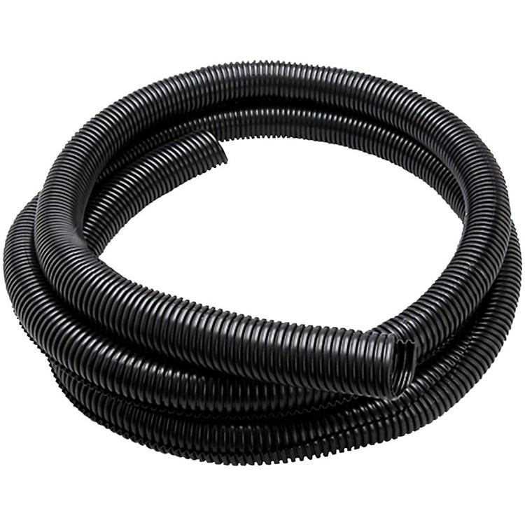 HosaWHD-410 Split-loom Cable Organizer