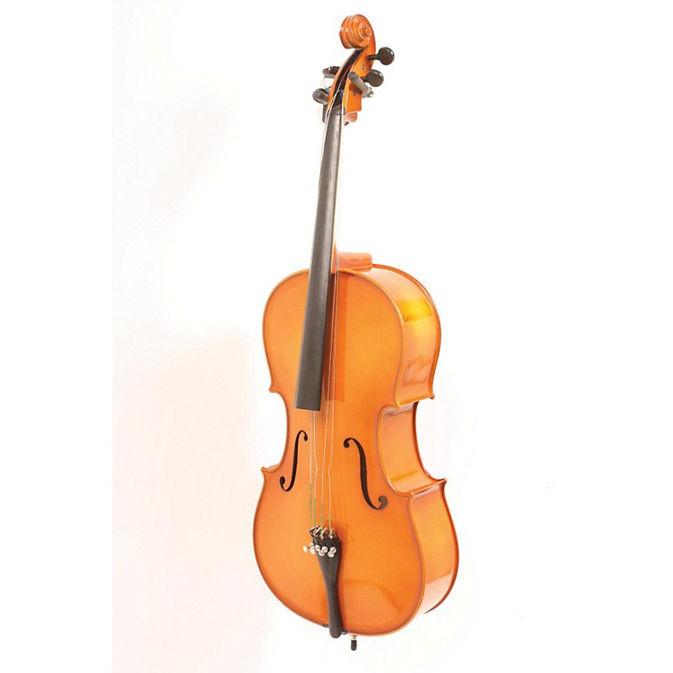 Wm. Lewis & Son WL1800E2C Cello  886830088360