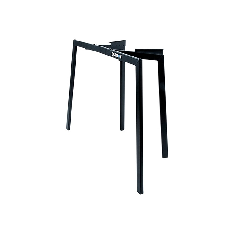 Quik-LokWS-570 Fixed-Height Foldable Keyboard Stand