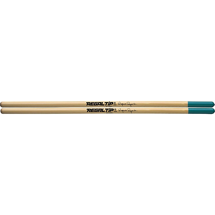 Regal Tip Walfredo Reyes Sr. Timbale Sticks
