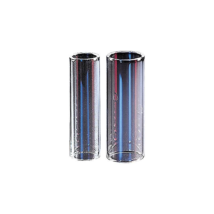 DunlopWall Pyrex Glass SlideLargeSingle