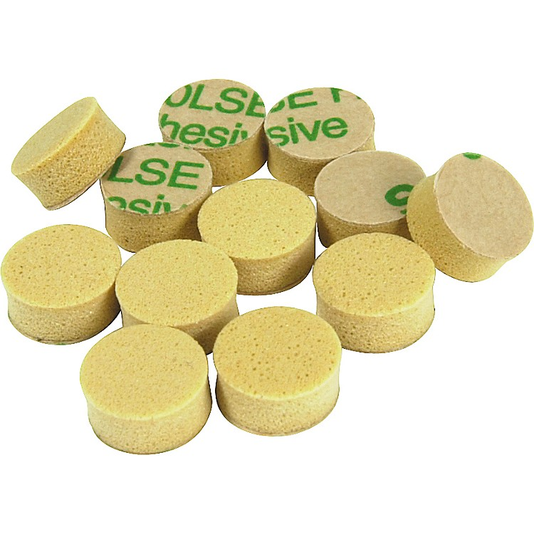ValentinoWater Key Cork Replacements11.5 mm12-Pack