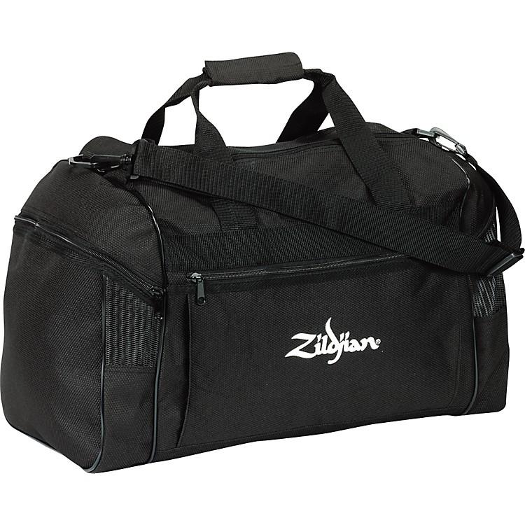 ZildjianWeekender Bag