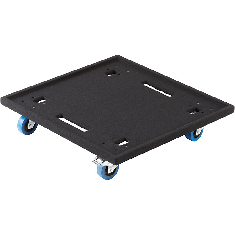 BehringerWheel Board for ELX215S