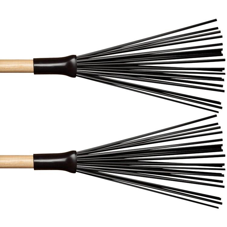 VaterWhip Brush