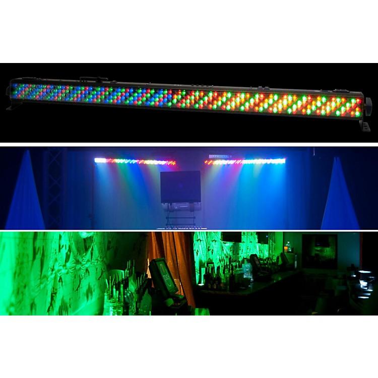 ADJWiFLY Bar RGBA