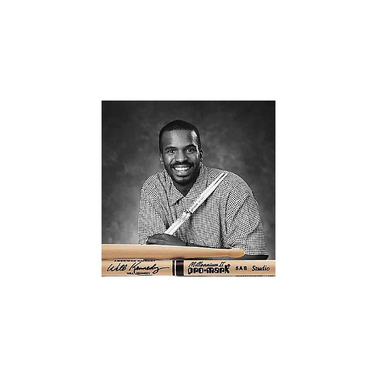 PROMARKWill Kennedy Autograph Series Drumsticks