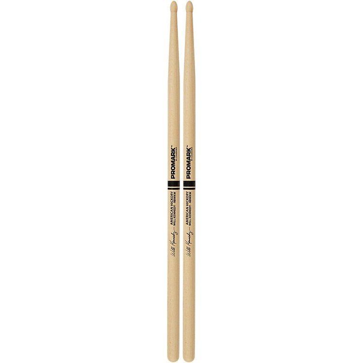 PROMARKWill Kennedy Signature Drum Sticks