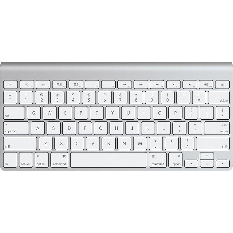 AppleWireless Keyboard