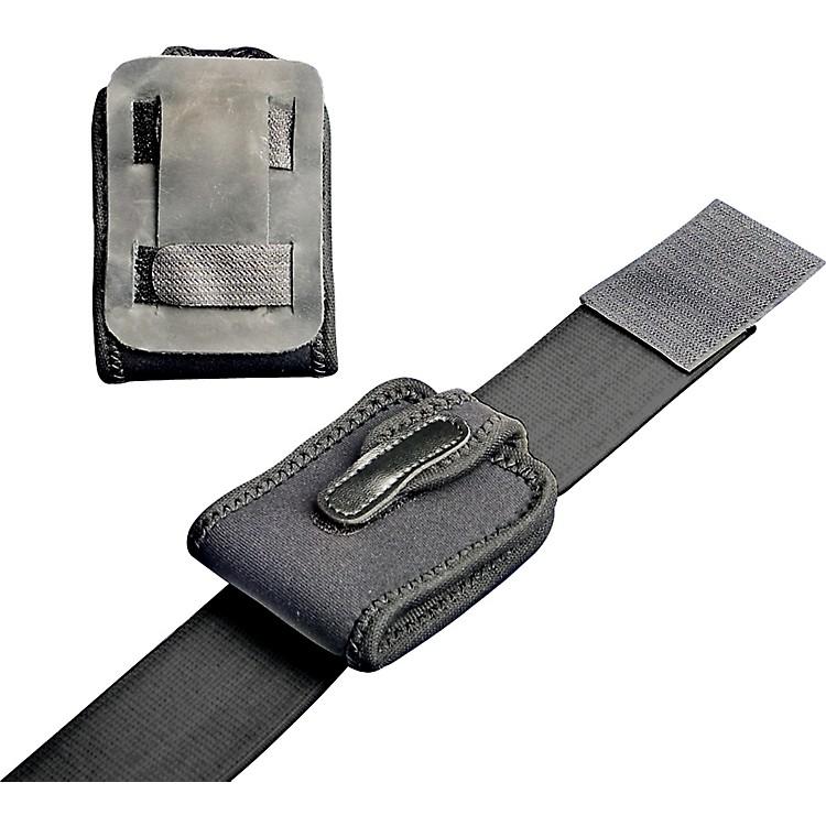 NeotechWireless Pouch Adaptor Kit